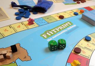 Board Game Inventors
