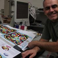 Board Game Printing
