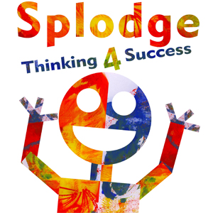 Thinking 4 Success